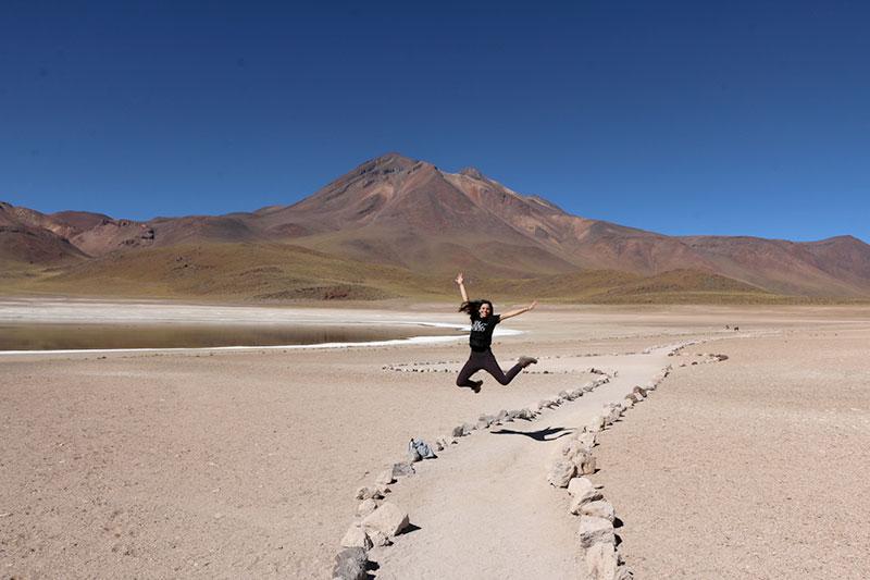 Per Trovare Un Partner In Mendoza Argentina Cerca Partner Slp